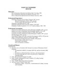 resume skills warehouse worker best resume font size