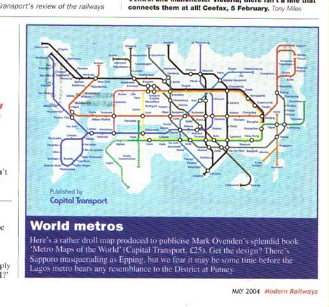 strange maps an 0142005258 mapmarks the map that never dies