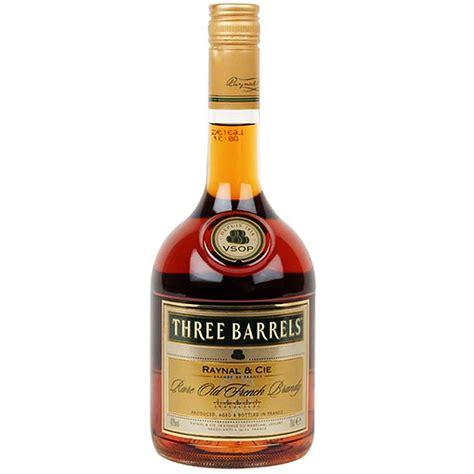 The Walnut Kitchen Menu Three Barrels Brandy Drinkstuff