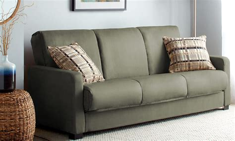 how to clean white sofa microfiber couch how to clean a microfiber couch i bet