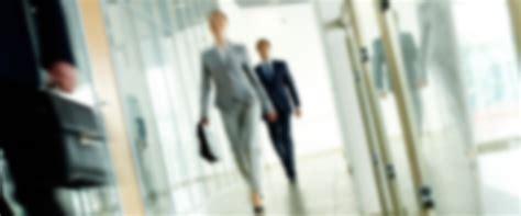 Liu Post Mba Review by School Of Business Liu