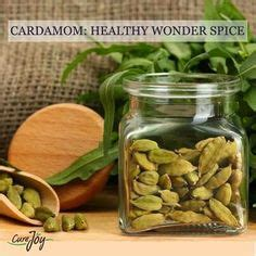 Cardamom Based Home Remedies by Ayurveda And Sexual Health Ayurveda Remedies And
