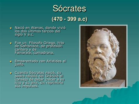 biografia socrates resumen educaci 243 n seg 250 n socrates plat 243 n y arist 243 teles