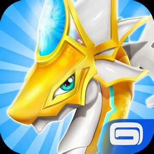mod dragon mania v3 0 1 update dragon mania mod apk v3 0 0 unlimited money and