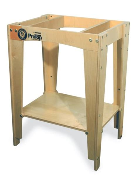 bench dog 40 100 bench dog 40 094 protop open router table stand