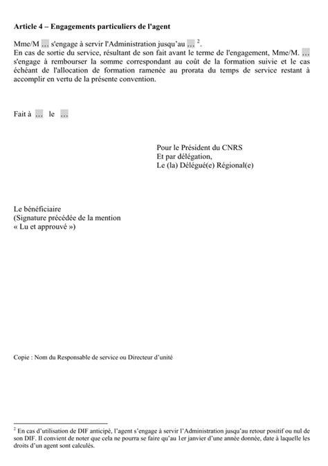 Exemple De Lettre Demande De Congé Sans Solde Modele Lettre Conge Pour Convenance Personnelle