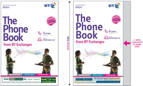 Bt Address Finder Free William Dias Bt Phone Book By Number Gerry Wright