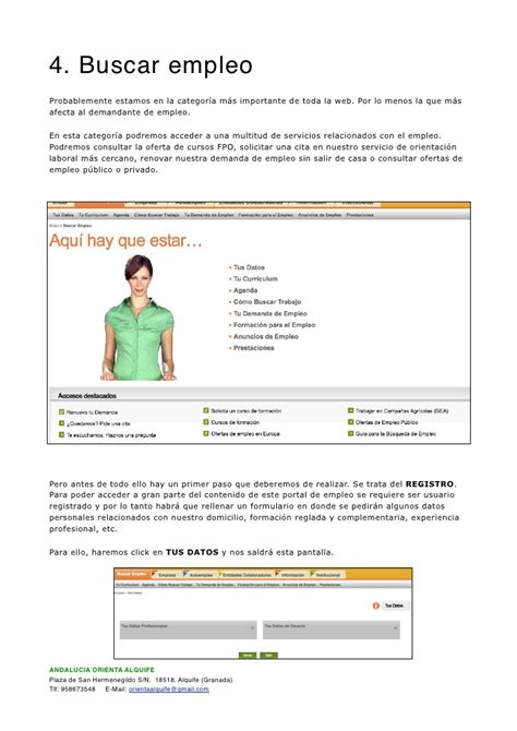 sae oficina virtual de empleo renovar demanda documentaci 211 n oficina virtual de empleo sae