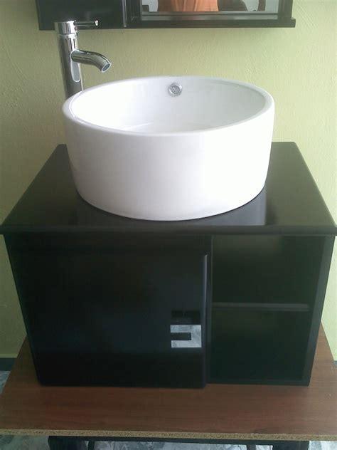 mueble lavamanos mueble para ba 241 o modernos lavamanos bs 70 000 00 en