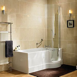 wickes bathrooms showers shower baths baths wickes co uk