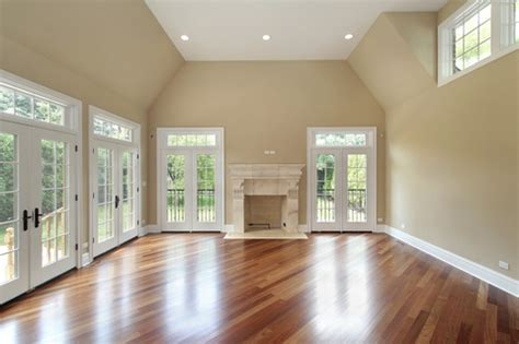 house painter chicago house painter chicago 28 images interior house painter glenview interior painting