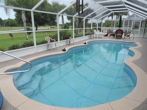 pools and patios reviews spas pools patio sebring florida localdatabase