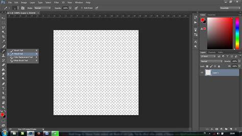 membuat game flappy bird dengan construct 2 membuat karakter game pixel art menggunakan photoshop