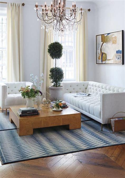 cheap center tables for living room center tables for living room fiberglass center table