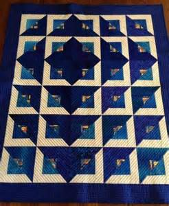 Quilt Ideas by The World S Catalog Of Ideas