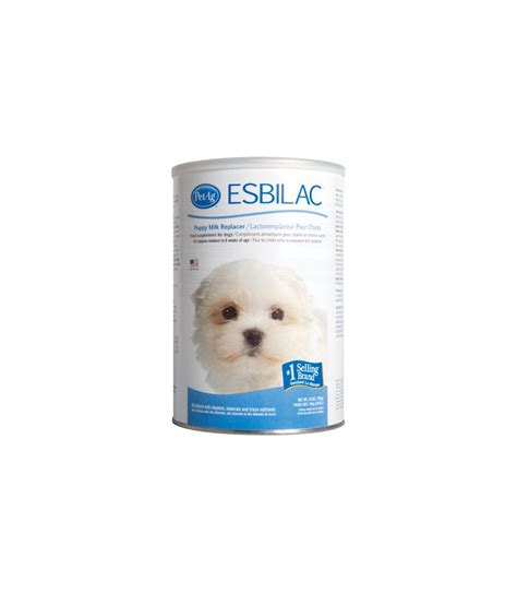 puppies milk petag esbilac puppy milk replacement powder 12oz moomoopets sg singapore s