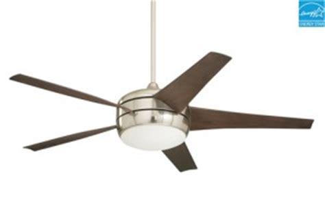top quality ceiling fans emerson ceiling fans our 3 top fans