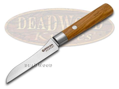 premium kitchen knives boker tree brand premium kitchen cutlery olive wood