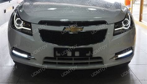 chevy cruze warning lights cruze 2015 warning lights autos post