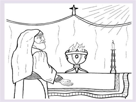 coloring pages john the baptist birth john the baptist baptizing jesus coloring page freebie