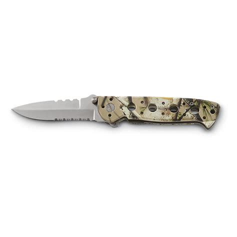 tactical folder knife cutlery 174 vista tactical folder knife 180064