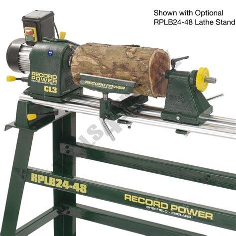 professional woodworker lathe r801 cl3 professional 5 speed wood lathe t4i au