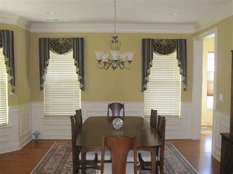 how to do window treatments custom fabric window top treatment bucks county cornices