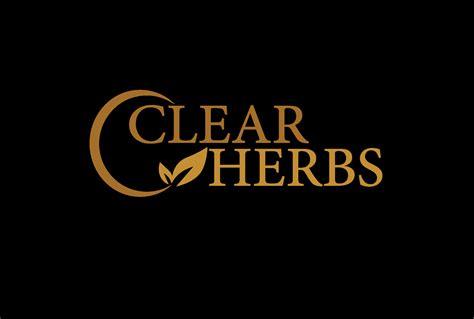 Harga Clear Herbs penawar pelbagai penyakit dengan pati herba madu anajingga