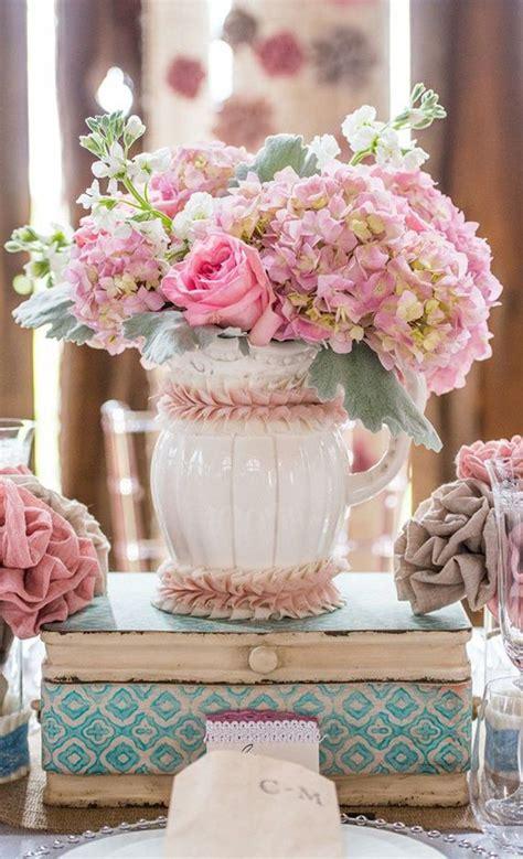 las 25 mejores ideas sobre desgastado elegante para boda en pinterest