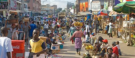 Accra Search 5 Reasons To Visit Accra Travel