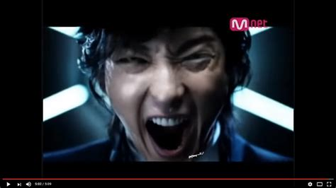dramanice criminal minds lee joon gi the hottest most handsome and talented south