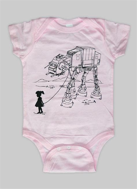 Best 25 star wars baby ideas on pinterest star wars baby clothes star wars nursery and boba