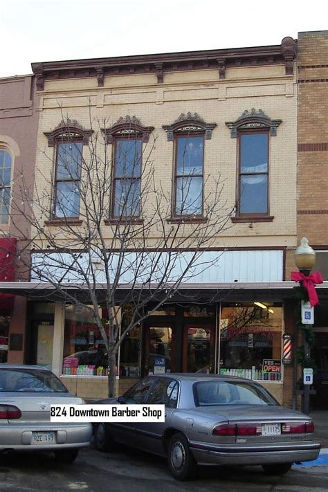downtown barber lawrence coupon 86 best images about downtown lawrence kansas on