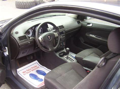 automotive air conditioning repair 2008 pontiac g5 head up display 2008 pontiac g5 gt premium details washougal wa 98671