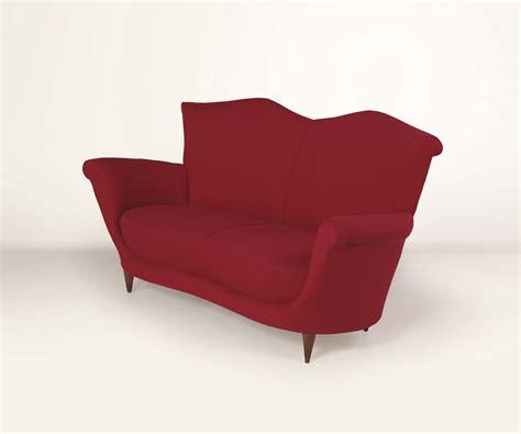struttura divano divano struttura e supporti in legno design cambi casa