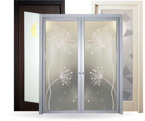 disegni su vetro per porte porte in vetro porte artistiche porte interne