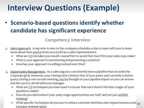 how to ace your case study interview by thinking aloud talent management a case study