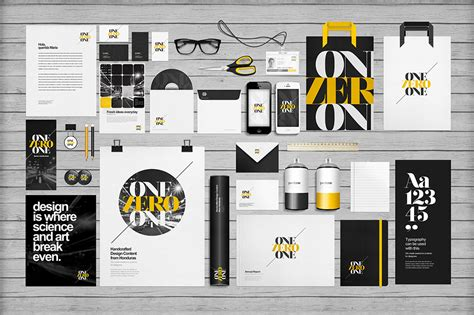 mockup graphic design eamejia premium and free graphic design resources flat