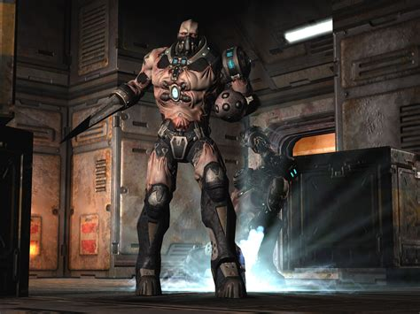 quake full version download quake 4 free download full version game crack pc