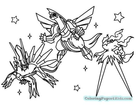coloring pictures of pokemon legendaries legendary pokemon coloring pages coloring pages for kids