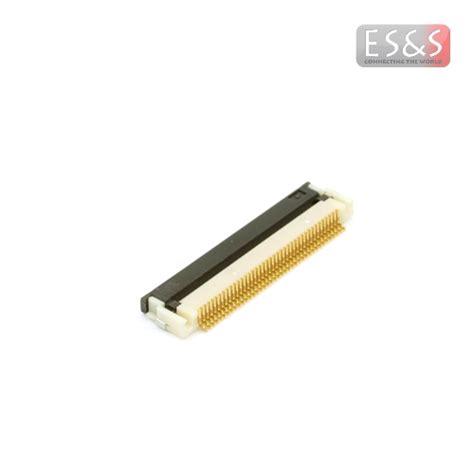 Kabel Model Ffc Af 18 55 fpc steckverbinder 0 50 mm raster gf056 serie smt typ es s solutions gmbh