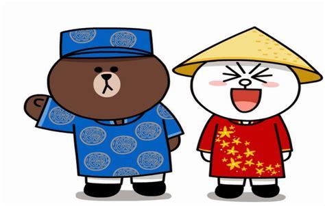 download sticker minion deloiz wallpaper download sticker line brown and cony deloiz wallpaper