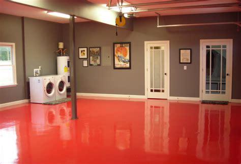 epoxy flooring concrete painting master concrete