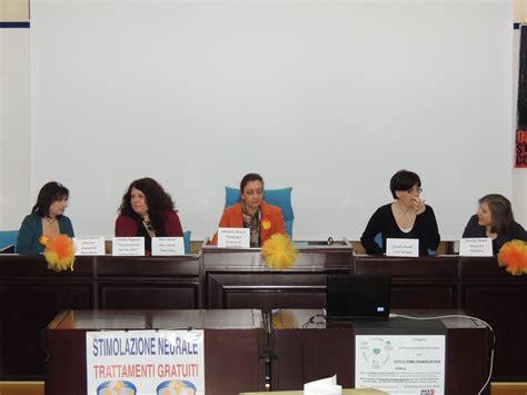 carisbo sede legale pace adesso peace now onlus donne e sviluppo