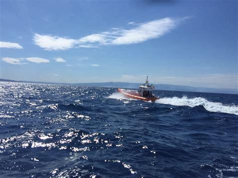 capitaneria di porto vibo marina soccorso della guardia costiera di vibo marina a cora