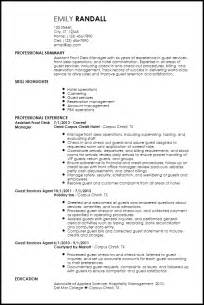 Hospitality Resume Templates Free by Free Traditional Hotel Hospitality Templates Resumenow