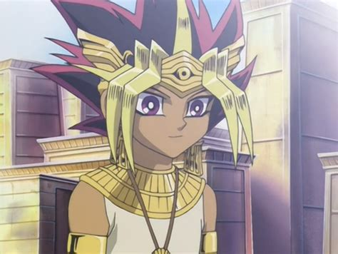 yugioh pharao deck pharaoh atem yu gi oh it s time to duel