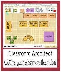 classroom layout interactive back to school enter for your chance to win 1 of 2