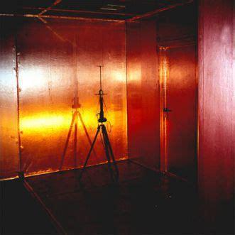 gabbie di faraday gabbie di faraday scatole di prova schermate emi standard
