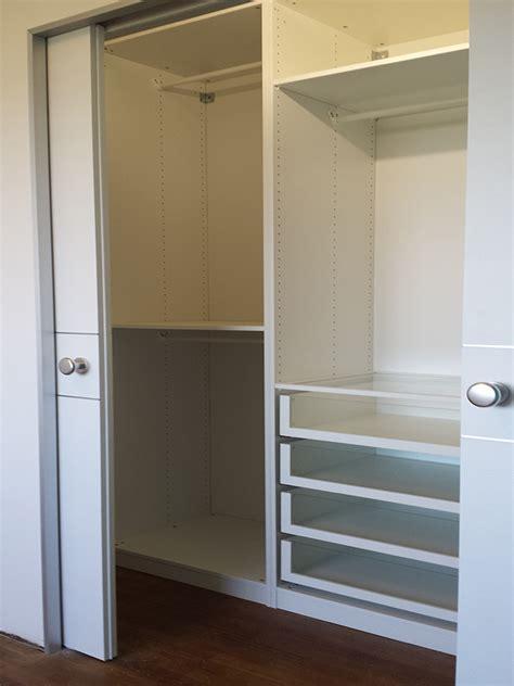 porte scorrevoli per cabina armadio porta per cabina armadio